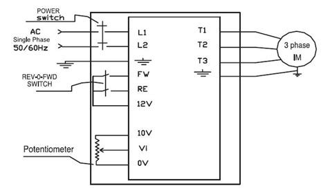 teco motor wiring diagram wiring diagram and schematic