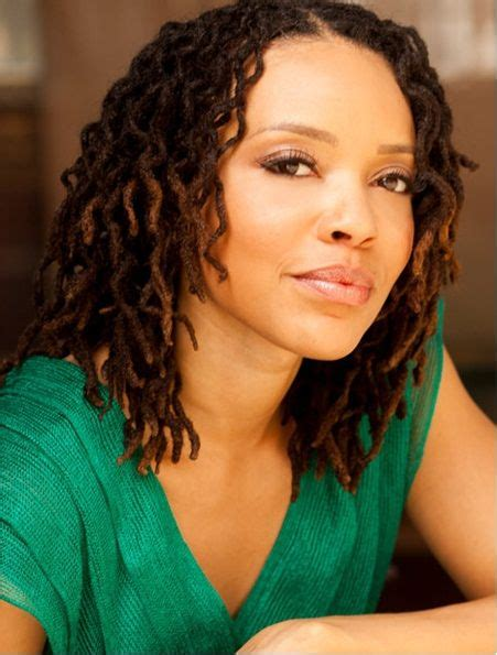 128 best african american women s dreadlocks images on