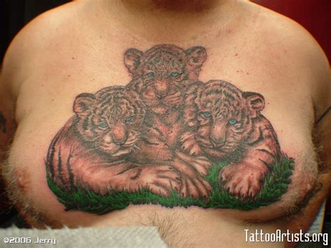 cubs tattoo ideas cubs tattoos quotes