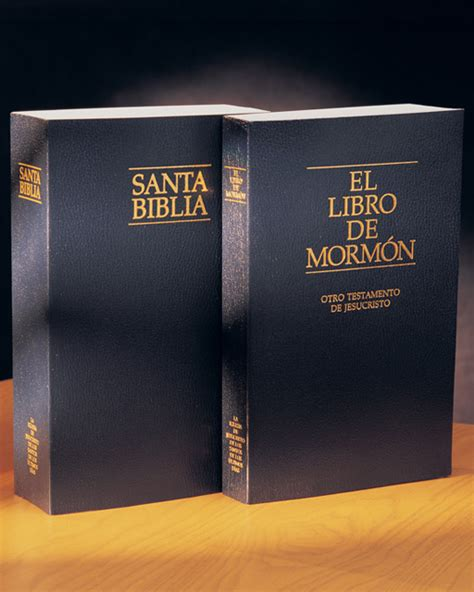 mormon books is the book of mormon more important than the bible lds