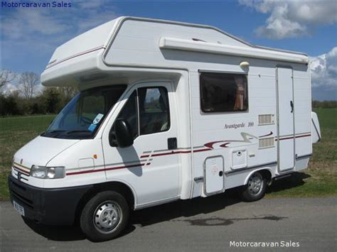 peugeot tdi for sale motorhomes mobi used compass avantgarde 100 peugeot