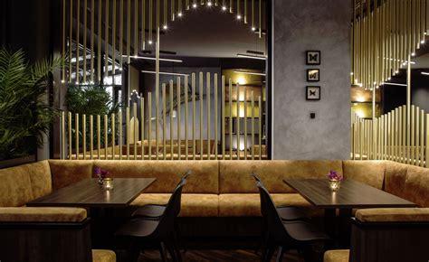 hotel zoe hotel review berlin germany wallpaper
