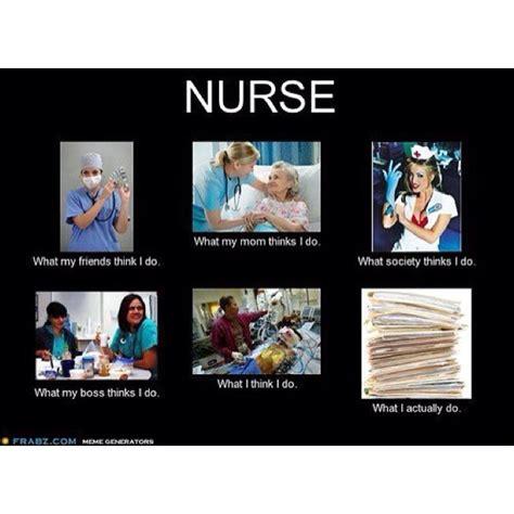 Happy Nurses Week Meme - 140 best nursing images on pinterest medical humour