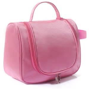 travel kit organizer bathroom storage cosmetic bag xmy