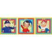 noddy wall stickers decoration bedroom decorations wall stickers