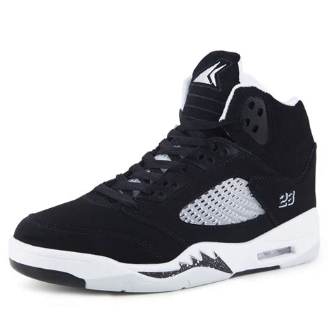 new basketball sneakers new basketball shoes sport sneakers basket anti slip