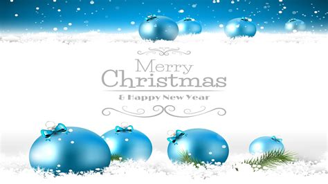 christmas new year greeting card free download