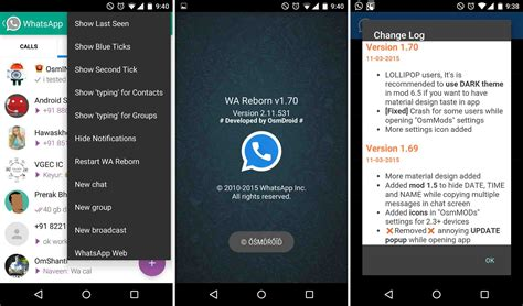 whatsapp reborn wallpaper whatsapp plus reborn apk v1 93 antiban android app free