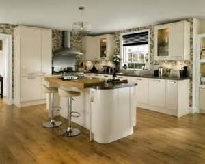 Kitchen Design Leicester Kitchen Design Leicester Kitchen Fitters Hinckley Coalville