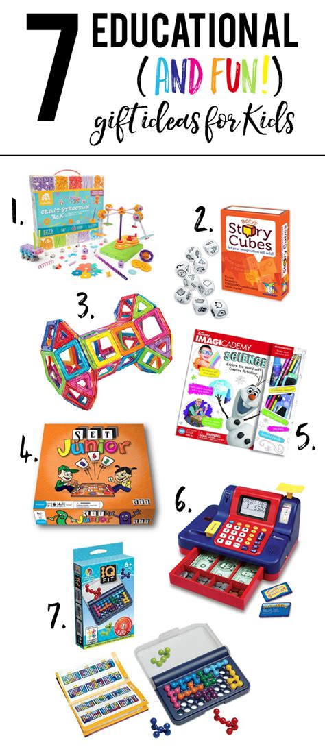 kid gift ideas 28 images 2015 best gifts for html autos post