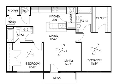 2 bedroom house interior designs 100 condo house plans floor plans for gulf shores alabama luxamcc