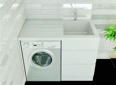 stylish ikea kitchen cabinets for form and functionality 25 best ideas about ikea laundry on pinterest ikea
