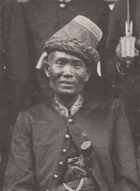erafone teuku umar teuku umar wikipedia bahasa indonesia ensiklopedia bebas