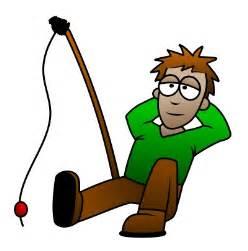 cartoon fishing www imgarcade com online image arcade