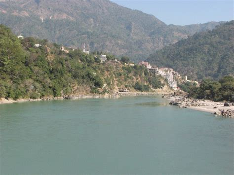 river of river of the ganges and india s future books river ganga the national river of india my country
