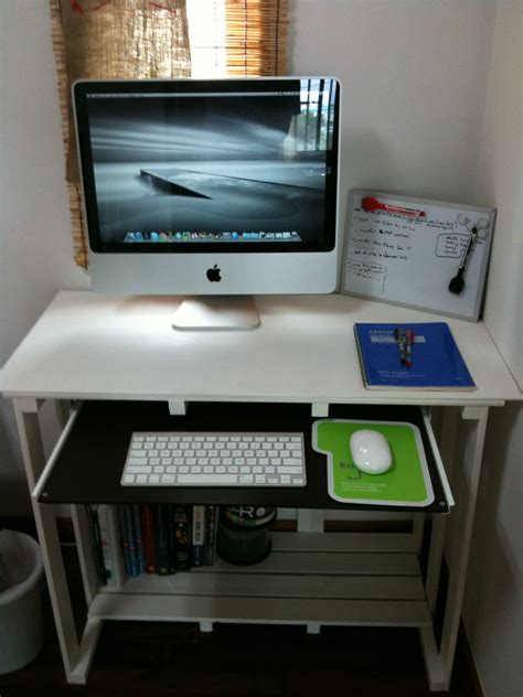 diy desk diy office desk with custom designs that you should at home traba homes