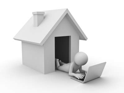 Mba Telecommute by Work From Home Employees Are They Here To Stay