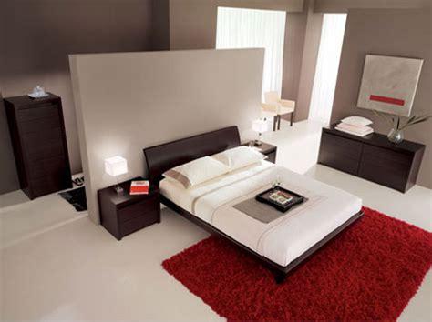 modern bedroom set king king bedroom set add a canopy kris allen daily