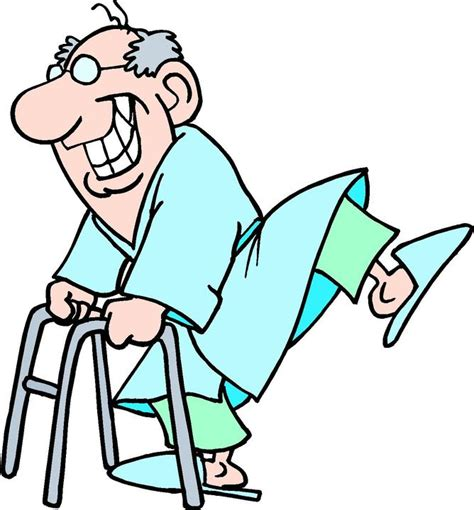 old houses old people old dogs old people old man clip art free clipart image 27669