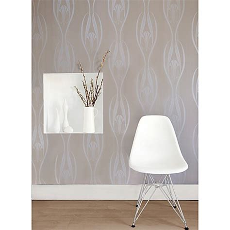 removable wallpaper clean buy tempaper 174 double roll etta collection removable