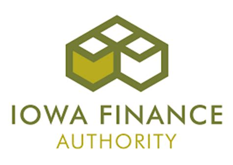 greene county housing authority iowa finance authority rolls out new workforce rental housing programgreene county