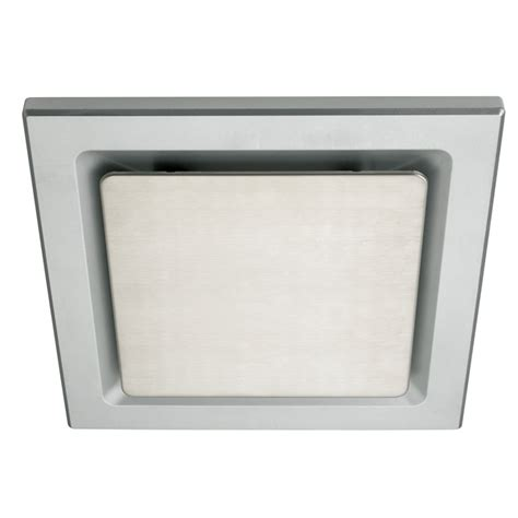 bathroom exhaust fans bunnings heller 250mm square stainless steel exhaust fan bunnings warehouse