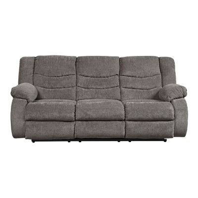 signature design by madeline fabric pad arm sofa jc penney sofa sofas pull out couches sofa beds thesofa
