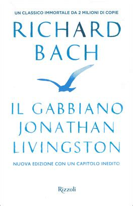 il gabbiano jonathan livingston ebook gratis il gabbiano jonathan livingston libro di richard bach