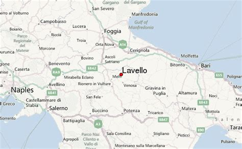 meteo lavello potenza lavello location guide