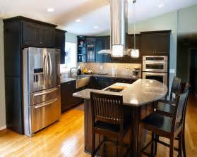 Split Level Kitchen Designs Split Remodel Ideas On Pinterest Split Level Remodel