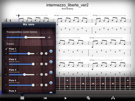 format file guitar pro ipad iphone guitar pro a guitarist s must have view