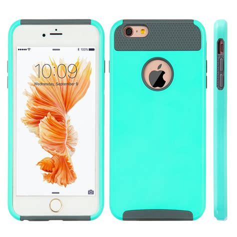 apple iphone  iphone  case shockproof slim anti