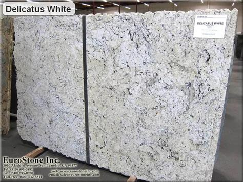 delicatus white granite delicatus white granite slabs kitchen countertops and