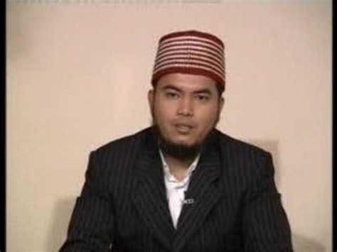 download mp3 ceramah syamsul arifin nababan bernard nababan quot mualaf quot 1 vidoemo emotional video unity
