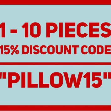 slipcover shop promo code best 15 pillow covers products on wanelo