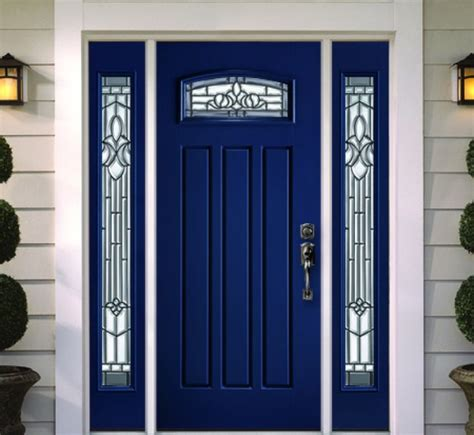 blue front door 17 best ideas about blue front doors on pinterest navy