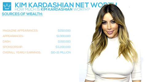 how much is kourtney house worth net worth 2016 alux