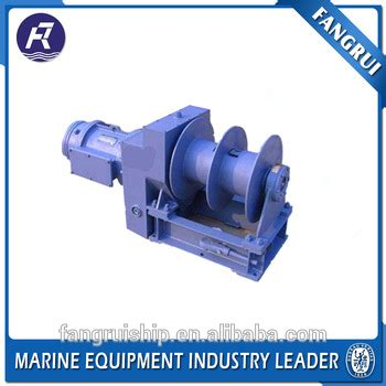 electric boat motor lift china motor lift winch electric boat drum buy spare
