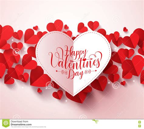 valentines day bj happy valentines greetings valentine s day images