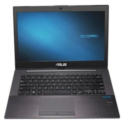 Asus Windows 8 Laptop Wifi Switch asuspro p5430ua laptop bluetooth wireless lan drivers for windows 7 10 wireless driver software