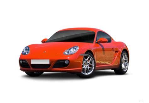 Technische Daten Porsche Cayman S by Porsche Cayman Technische Daten Abmessungen Verbrauch