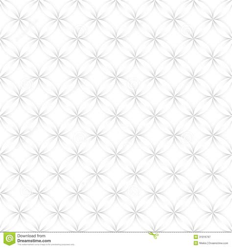 free stock background pattern abstract oriental seamless pattern background royalty free