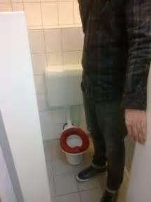 bathroom fail 25 insane restroom fails that will make you think twice