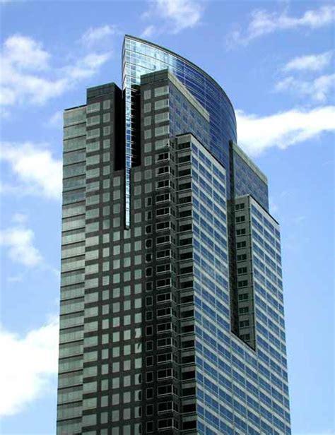 Socalgas Office by Lord Ficks Zayed Associates Inc Seismic