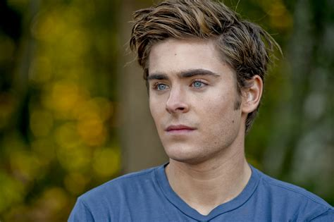 Trailer For Charlie St Cloud Starring Zac Efron Plus 10 | trailer for charlie st cloud starring zac efron plus 10