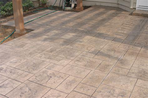 all american decorative concrete waxhaw nc 28173