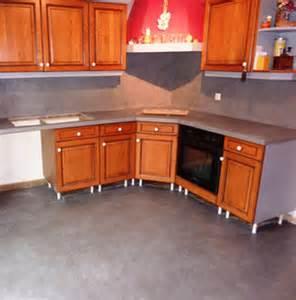 Délicieux Plan De Travail Cuisine En Beton Cire #1: size_5_plan-de-travail-beton-cire-sol-beton-cire-credence-beton-cire-sur-ancien-carrelage-les-betons-de-clara-experts-en-renovation-de-cuisine-en-beton-cire.jpg