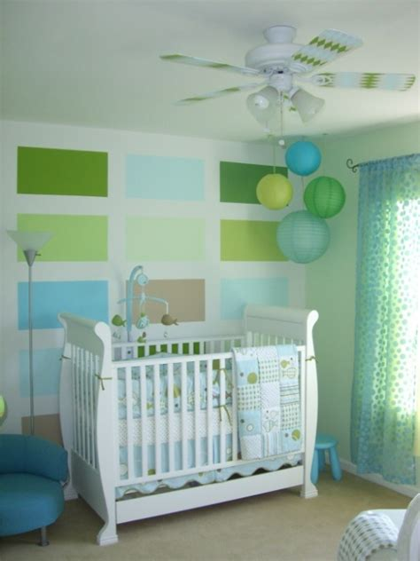 baby room paint colors super cute nurseries thelennoxx
