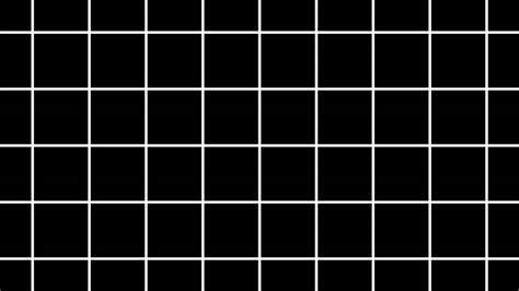 youtube test pattern test pattern grid 200 10s 28 youtube