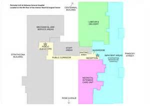 design planner new maternity ward opens at kgh globalnews ca
